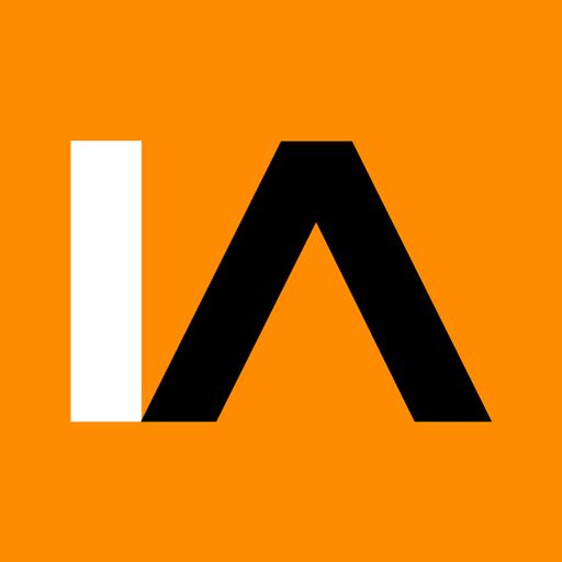 infoacción avatar image