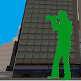3DPhotoGallery icon