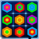 Download Color Hexa Puzzle For PC Windows and Mac