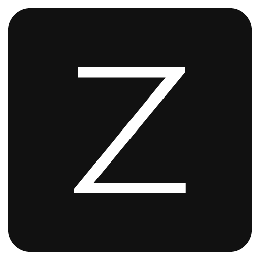 ZALORA Fash.. file APK for Gaming PC/PS3/PS4 Smart TV