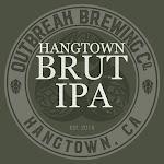 Outbreak Hangtown Brut