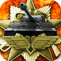 Battle Tanks - Armored Army icon