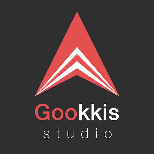 Gookkis avatar image