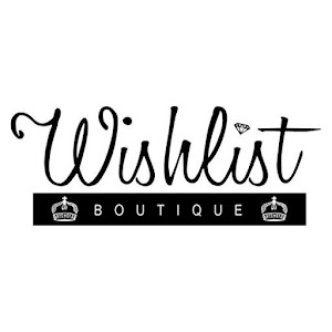 Wishlist Boutique