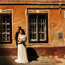 Wedding photographer Ionut Chira (jcphotography). Photo of 14.03.2015