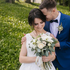 Wedding photographer Kirill Kozhukov (Kozhukov). Photo of 24.03.2017