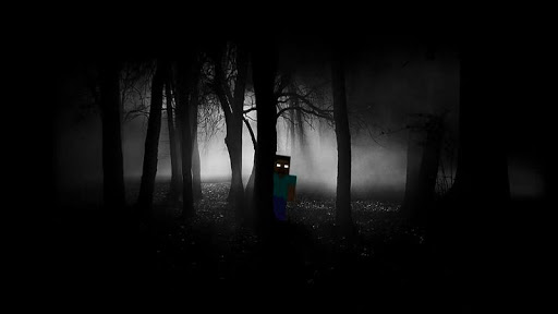 Horror Portal Mod Game