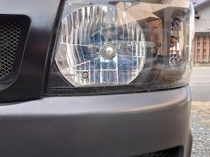レジアスエースバン DXのカスタム事例画像 MDさんの2021年01月04日23:02の投稿