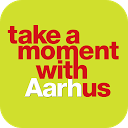 Visit Aarhus APK