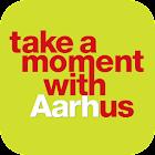 Visit Aarhus icon