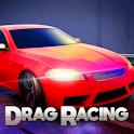 Classics Drag Racing Battle icon