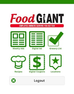 Food-Giant- screenshot thumbnail