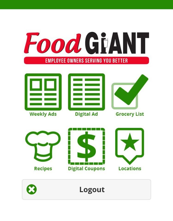 Food-Giant- screenshot