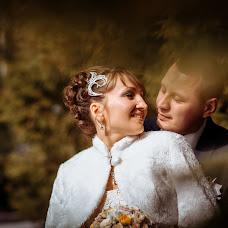 Wedding photographer Irina Grannik (IrenShati). Photo of 14.07.2018