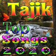 Tajik Top Songs