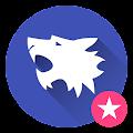 Werewolf Pro