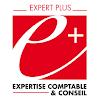 Expert Plus
