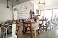 Sector 7 Cafe photo 4