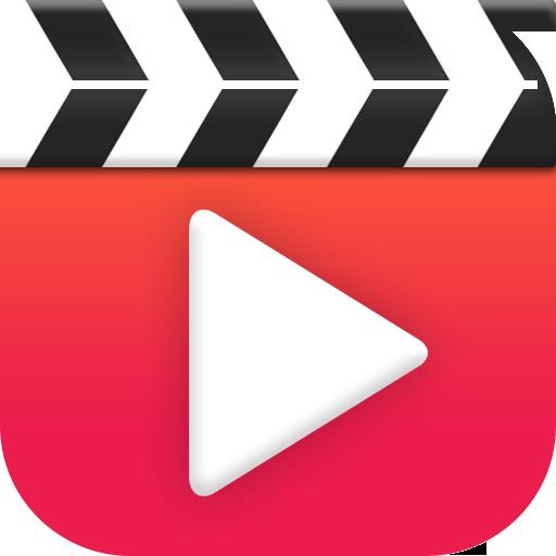 Blueray Video Player