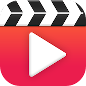 Blueray Video Player