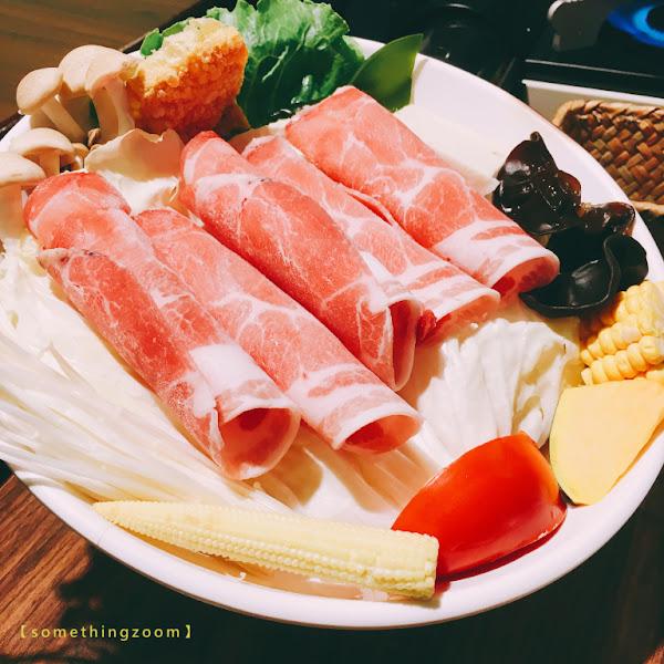 Coco Brother 椰兄弟|台北 中山站 一人輕鬆吃泰式 泰國風小店 齊全泰式料理