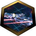 Star Battleships icon