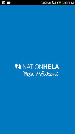NationHela