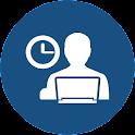 XRMLabs TimeSheet icon