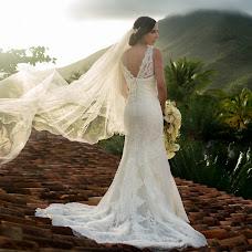 Wedding photographer Peter Istan (istan). Photo of 02.10.2018