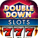 Vegas Slots - DoubleDown Casino icon