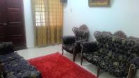 Ruang Tamu 2