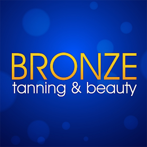 Bronze Salons