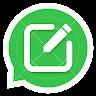 com.magic.sticker.maker.pro.whatsapp.stickers