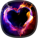 Hearts Wallpapers icon