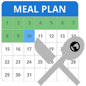Meal Plan Lite