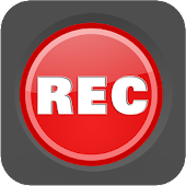 Honest Call Recorder app