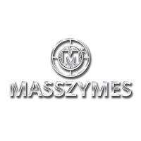 masszymesopiniones - Follow Us