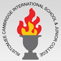 Rustomjee Cambridge International School  college