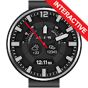 Traveler Watch Face icon
