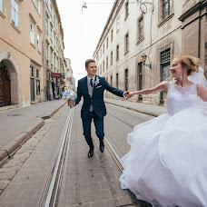 Весільний фотограф Олександр-Марта Козак (AlexMartaKozak). Фотографія від 30.10.2017