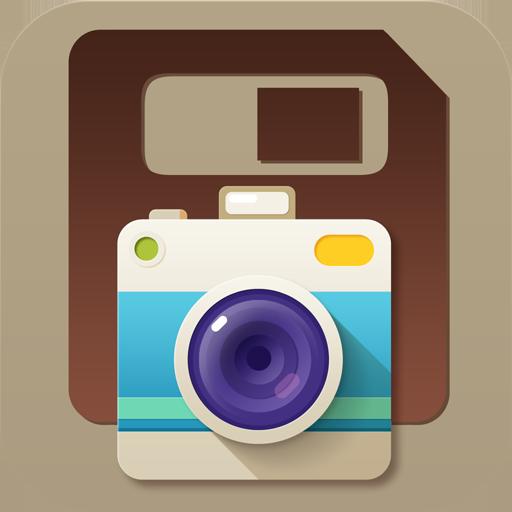 InstaPocket Instagram的下载 娛樂 App LOGO-硬是要APP