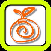 Narkie.Net, Food Nutrition App