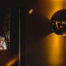 Свадебный фотограф Pete Farrell (petefarrell). Фотография от 02.11.2017