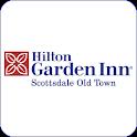 Hilton Garden Inn Scottsdale icon