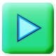 DP and Status Videos - Daily Fresh Video for PC-Windows 7,8,10 and Mac