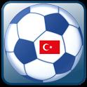 Süper Lig icon