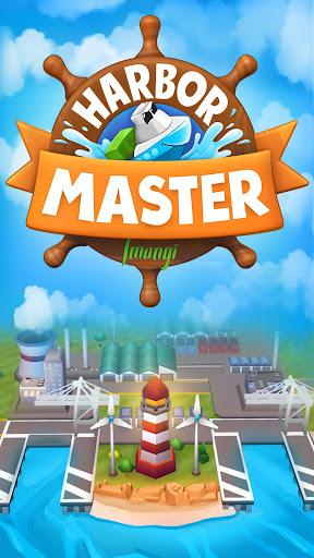 Harbor Master screenshot 1