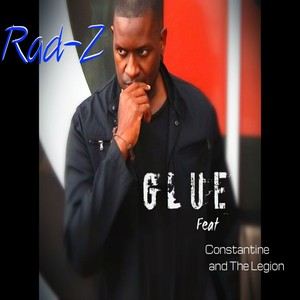 Glue Upload Your Music Free