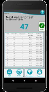 App ATH-tool APK for Windows Phone