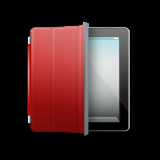 Easy Smart Cover - ScreenOnOff (app)